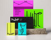 Kube_identity