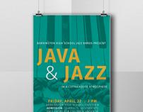 Java & Jazz 2016