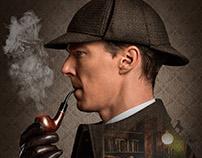 Sherlock Special | BBC One