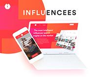 Influencee