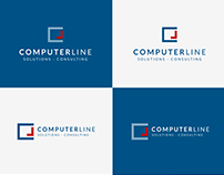 COMPUTERLINE GmbH