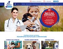 Hospital Veterinário VetMais