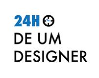 """""""A"""" Designer 24 hours"""