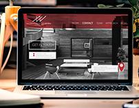 Valenzuela - Zamora - Architec Studio