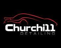 Churchill Detailing