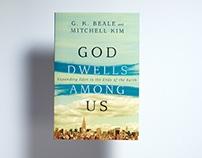 God Dwells Among Us Book Cover