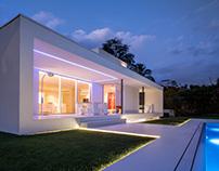 Casa Herrero | 08023 architects