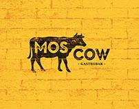 MosCow gastrobar