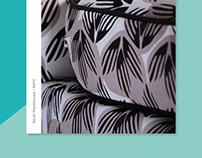 Sarah Waterhouse Catalogue