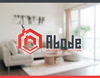 Abode Property Acquisition