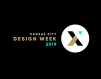 Kansas City Design Week 2019