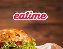 eatime app