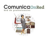 ComunicaOnRed