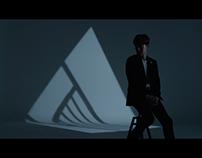 SE7EN - 괜찮아 MV