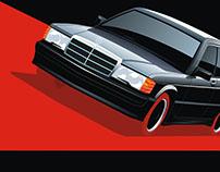 Art Cars (1980s)