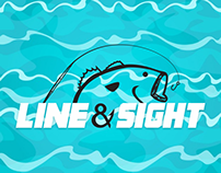 Line&Sight