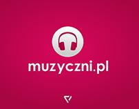 Muzyczni.pl