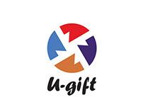 U-gift