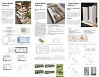 Proyecto Habitar - Ejercicio 4