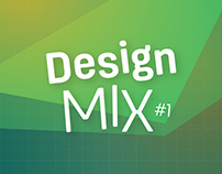 Design MIX #1
