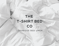 T-Shirt Bed Co.