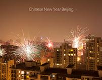 Beijing Bang