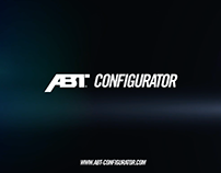ABT Sportsline | Configurator Commercial