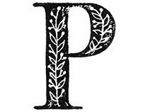 Stamp Type