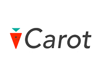 Carot,inc Logo