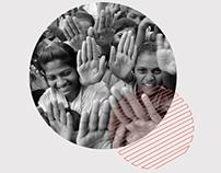 Karnataka Health Promotion Trust