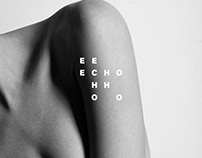 ECHO RECORDS