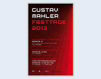 Gustav-Mahler-Festtage-2013
