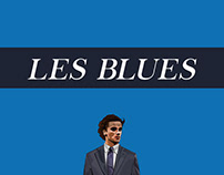 Les Blues