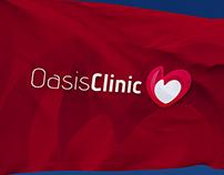 Oasis Clinic (Re-brandin)