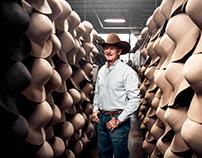 Hatco Inc - Garland, TX.