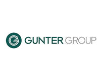 The Gunter Group Logo