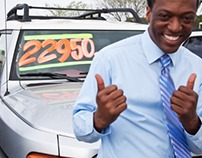 Convenient Car Maintenance From The Best Car Warranty