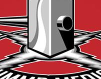 HMMR Media Logo