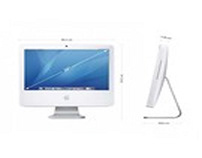 Used refurbished mac ForSale