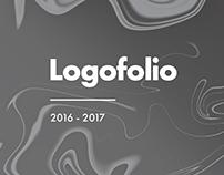 Logofolio | 2016-2017