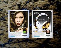Colorware — Magazine Print & Digital Advertising