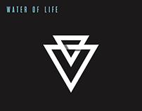 Aqua Vitae logo
