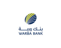 Warba Bank Pitching