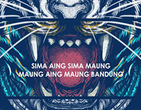 Sima Maung