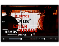 VIDEO TIPOGRAFICO - tipografia 2 Longinotti