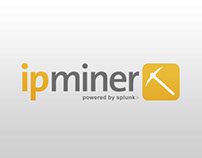 ipminer