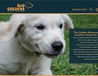 G&G Goldens