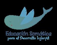 ESDI (Logo)