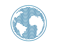 Global Surf Logo