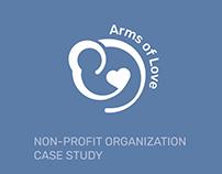 Non-Profit Case Study